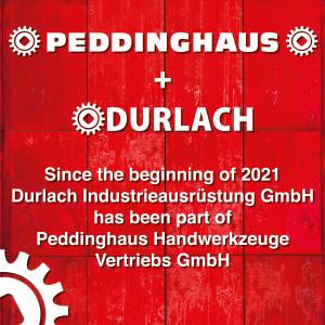 Durlach englisch